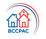 Interested in attending the 2015 BCCPAC AGM?